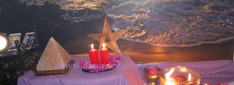 Amarre de amor gratis con magia blanca amor de destino for Romero en magia blanca